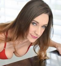 FTV Milfs Alora Jaymes nude