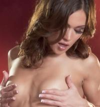 Twistys Alyssa Reece nude