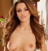 VIP Area Andie Valentino nude
