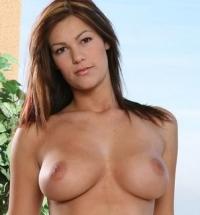 Jimmy Canon Arika Foxx nude