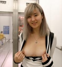 Zishy Barbie Qu nude