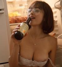 Zishy Basil Navas nude