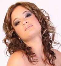 Aziani Bella Rossi nude