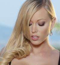 Twistys Brea Bennett nude