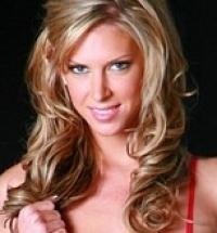 Fantasy Girl Brooke Banner nude