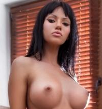 Photodromm Daria nude
