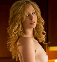 Digital Desire Effy Davis nude