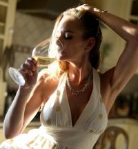 FTV MILFs Elegant Eve nude