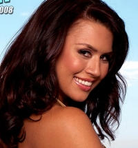 Suze.net Eva Angelina nude