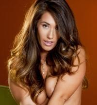 Twistys Eva Lovia nude