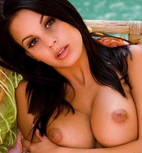 Suze.net Gabriella Fox nude