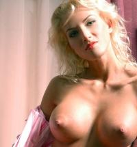 Zemani Inga nude