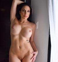 FTV MILFs Jaclyn Taylor nude