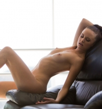 Digital Desire Jaden Taylors nude
