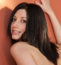 Digital Desire Jasmine Delatori nude