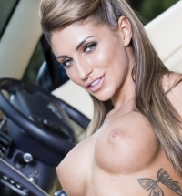 Twistys Jenny Laird nude