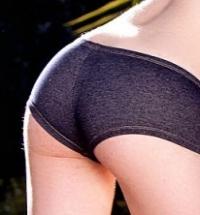 Suze Jessi Palmer nude