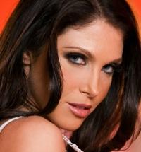 Penthouse Jessica Difeo nude