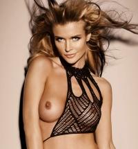 Joanna Krupa Playboy Pics
