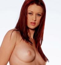 Digital Desire Karlie Montana nude