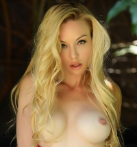 Kayden Kross nude