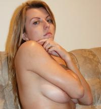 Zishy Lydia Graniva nude