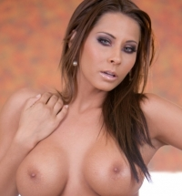 Madison Ivy Getting Naked on Twistys