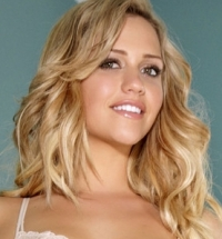 Twistys Treat of the Month for December 2012 Mia Malkova nude