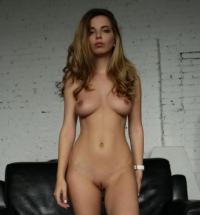 StasyQ Mila Q nude