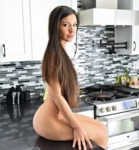 FTV MILFs Milana May nude