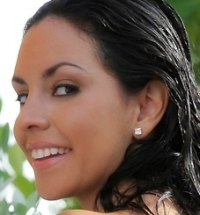 Mindy Vega nude