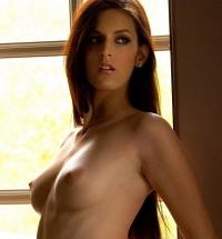 Digital Desire Mira Varga nude