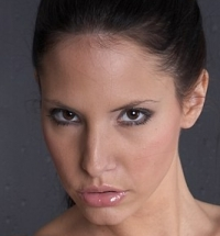 My Glamour Site Monika Vesela nude