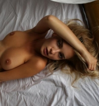 StasyQ Monro Q nude
