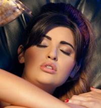 Twistys Natasha Malkova nude