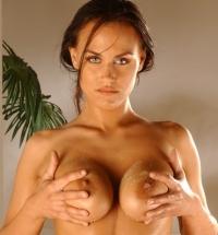 Twistys Nikki Cole nude