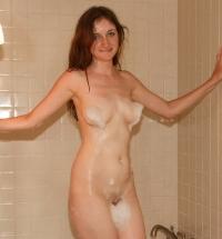 Zishy Patience Dolder nude