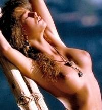 Suze Classics Racquel Darrian nude