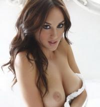 Rosie nude