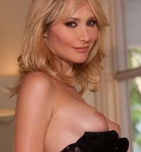 Digital Desire Sabrina Rose nude