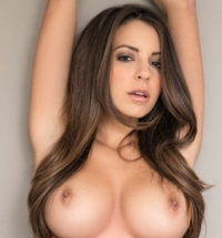 Playboy Playmate of the Month July 2012 Shelby Chesnes nude