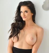 FTV MILFs Silvia Saige nude