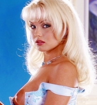 Suze Classics Silvia Saint nude