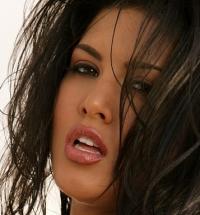 Digital Desire Sunny Leone nude