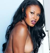 Playboy CyberGirl Teresa Ransom nude