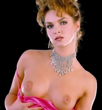 Suze Classics Theresa nude