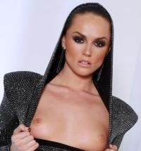 VIP Area Tori Black nude