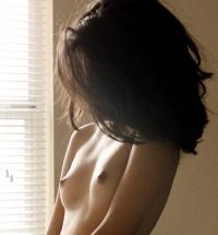 Zishy Ushna Malik nude