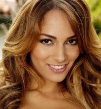 VIP Area Valerie Rios nude
