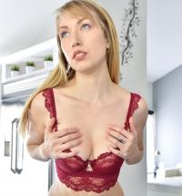 FTV MILFs Verronica Kirei nude
